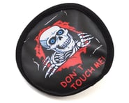 Hot Racing Skull Dont Touch Me Spare Tire Cover | relatedproducts