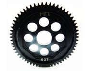 Hot Racing Steel Main Gear 0.5 Module 60T Mini 8ight | relatedproducts