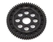 Hot Racing Vaterra/Losi 48P Steel Spur Gear (60T) | alsopurchased