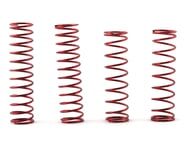 Hot Racing Traxxas Performance Rally Spring Set | alsopurchased
