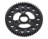 Hot Racing Axial 32P Steel Super Duty Spur Gear (57T) | relatedproducts