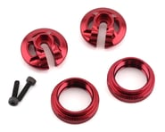 Hot Racing Traxxas Unlimited Desert Racer Shock Spring Upgrade | relatedproducts