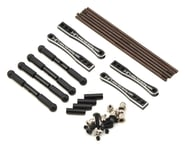 Hot Racing Wraith Full Set Sway Bar Kit | relatedproducts