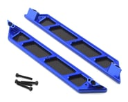 Hot Racing X-Maxx Aluminum Side Step Running Boards (2) | relatedproducts
