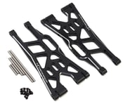 Hot Racing Traxxas X-Maxx Aluminum Sway Bar Ready Lower Arms | relatedproducts