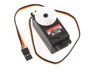 Hitec HS-77BB Servo Low Profile BB Universal | alsopurchased