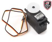Hitec HSR-1425CR Continuous Rotation Robot Servo | relatedproducts