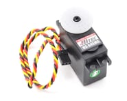 Hitec HS-645MG High Torque Metal Gear Servo S/JR/Z | alsopurchased