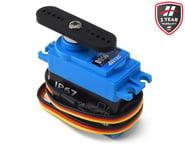 Hitec D956WP D-Series Waterproof Metal Gear Digital Servo (High Voltage) | relatedproducts