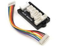 Hitec X4 Balance Adapter (Thunder Power)   relatedproducts