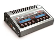 Hitec X2 700 - DC/DC Multicharger | relatedproducts