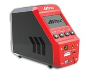 Hitec RDX1 AC/DC Battery Charger/Discharger | alsopurchased
