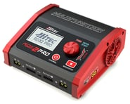 Hitec RDX2 Pro AC/DC Multi Charger (6S/14A/260W) | alsopurchased