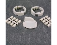 Hitec Servo Can Wing Mount: HS85 Micro | relatedproducts