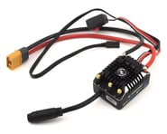 Hobbywing Xerun AXE FOC V1.1 1/10 Waterproof Brushless ESC | relatedproducts