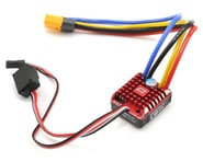 Hobbywing QuicRun Waterproof 1080 Brushed Crawling ESC (2-3S) | relatedproducts