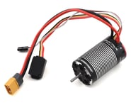Hobbywing QuicRun Fusion FOC 2-in-1 ESC & Motor System (1200Kv) | relatedproducts