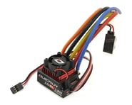 Hobbywing QuicRun QR10BL120 120A Sensored Brushless ESC | relatedproducts