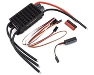 Hobbywing FlyFun 110A HV V5 Brushless ESC SBEC | relatedproducts
