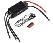 Hobbywing FlyFun 110A HV V5 Brushless ESC OPTO | relatedproducts