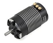 Hobbywing Xerun 4268SD G2 Sensored Brushless Motor (2600kV) | relatedproducts