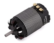 Hobbywing Xerun 4268SD G3 1/8 Scale Sensored Brushless Motor (1900kV) | relatedproducts