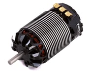 Hobbywing Xerun 4268SD G3 1/8 Scale Sensored Brushless Motor (2800kV) | alsopurchased