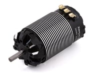 Hobbywing Xerun 4274SD G3 1/8 Scale Sensored Brushless Motor (2250kV) | product-also-purchased