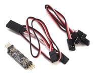 Hobbywing RPM & Telemetry Signal Coupler Module (SCM) | relatedproducts