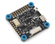 Hobbywing XRotor Micro F4 G3 Flight Controller w/OSD | relatedproducts