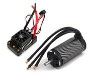 Hobbywing EZRun MAX5 V3 Sensorless Brushless ESC & Motor Combo w/56113SL (800kV) | relatedproducts