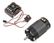 Hobbywing Xerun XR8 Plus Brushless ESC/G2 Motor Combo (2600kV) | relatedproducts
