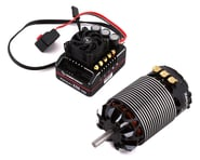 Hobbywing Xerun XR8 Pro Brushless ESC/G3 Motor Combo (2800kV) | relatedproducts