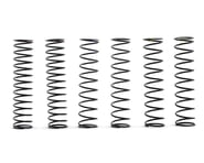 Incision Scale Shock Spring Tuning Set | relatedproducts