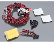 Team Integy Complete 8 LED Light Kit w/Control Box Module | product-related