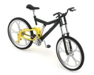 Team Integy Scale Mountain Bike | alsopurchased
