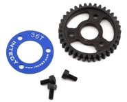 Team Integy Revo Steel Spur Gear (36T) | relatedproducts