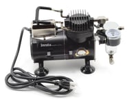 Iwata Smart Jet Air Compressor | relatedproducts