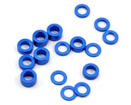 JConcepts .5, 1, 2 and 3mm Metric Washer Set (16) | product-related