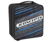 JConcepts Spektrum DX4R Radio Bag | relatedproducts