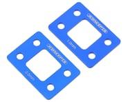 JConcepts B6/B6D Front Suspension Shim Set (Blue) | alsopurchased