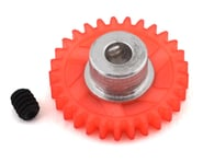 JK Products 48P Plastic Pinion Gear (3.17mm Bore) (29T) | alsopurchased