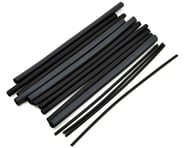 Jammin Products Heavy Duty Heat Shrink Tubing | alsopurchased