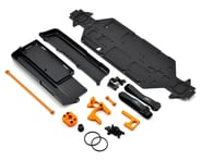 JQRacing THE eCar Conversion Kit   relatedproducts