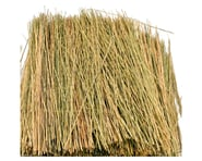 JTT Scenery Field Grass, Natural Brown | relatedproducts