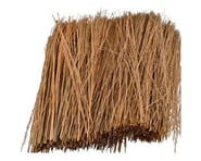 JTT Scenery Field Grass, Golden Brown | relatedproducts