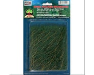JTT Scenery Wire Branches, Dk Green 1.5-3"