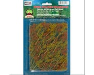 JTT Scenery Wire Branches, Fall Mixed 1.5-3"