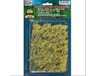 """JTT Scenery Wire Branches, Wood Color 1.5-3"""" 