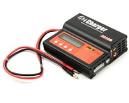 Junsi iCharger 3010B Lilo/LiPo/Life/NiMH/NiCD DC Battery Charger (10S/30A/1000W) | alsopurchased